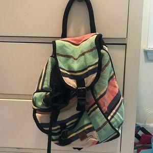 ROXY Beach Backpack